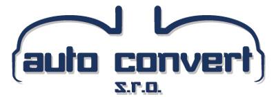 auto_convert_logo_5_final