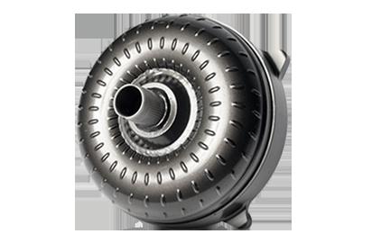torque_converter